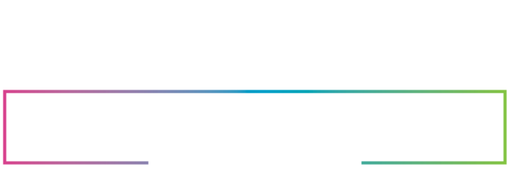 School Travel by The Travel & Event Co.